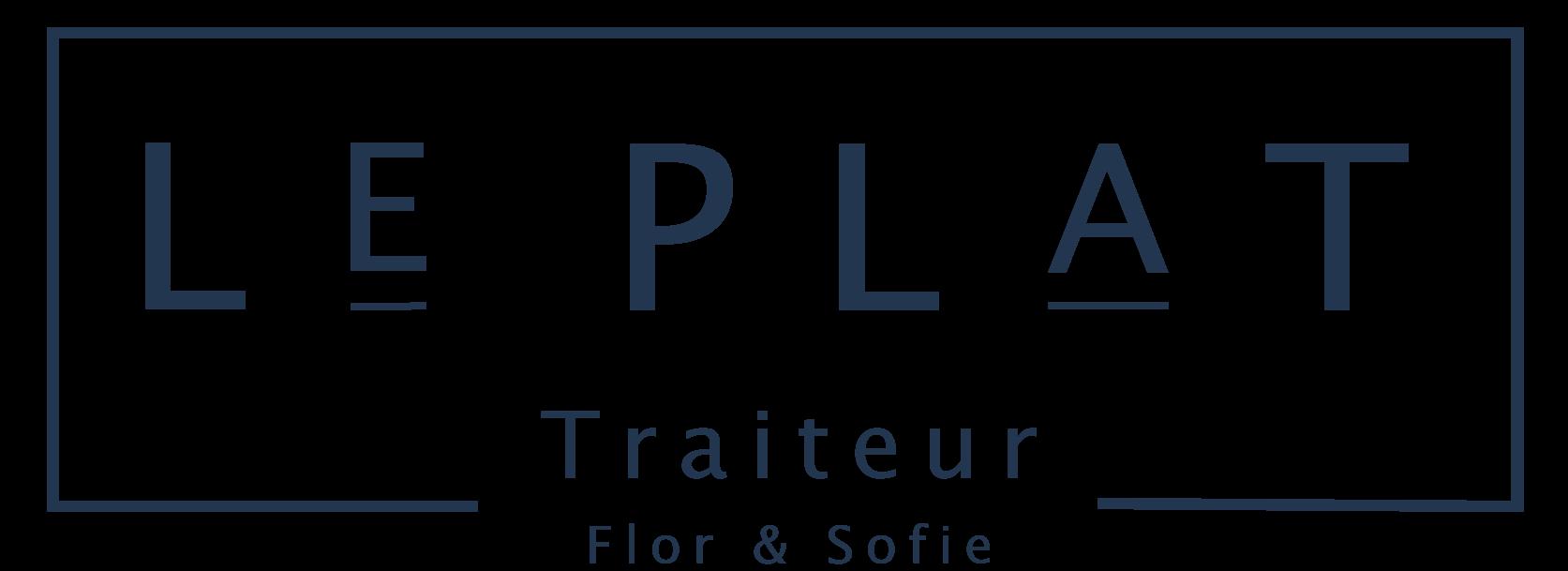 TRAITEUR LE PLAT